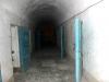 castello_angioino_gaeta_carcere_militare38