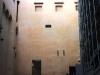 castello_angioino_gaeta_carcere_militare42