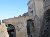 castello_aragonese_gaeta_carcere_militare_visita_guidata_02