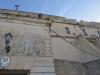 castello_aragonese_gaeta_carcere_militare_visita_guidata_03