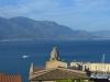 castello_aragonese_gaeta_carcere_militare_visita_guidata_08