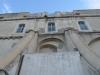 castello_aragonese_gaeta_carcere_militare_visita_guidata_10