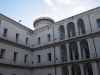 castello_aragonese_gaeta_carcere_militare_visita_guidata_12