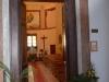 castello_aragonese_gaeta_carcere_militare_visita_guidata_14