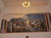 castello_aragonese_gaeta_carcere_militare_visita_guidata_19