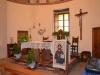 castello_aragonese_gaeta_carcere_militare_visita_guidata_20