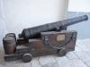 castello_aragonese_gaeta_carcere_militare_visita_guidata_28