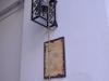 castello_aragonese_gaeta_carcere_militare_visita_guidata_39