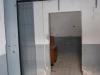 castello_aragonese_gaeta_carcere_militare_visita_guidata_40