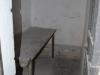 castello_aragonese_gaeta_carcere_militare_visita_guidata_41