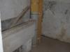 castello_aragonese_gaeta_carcere_militare_visita_guidata_43