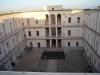 castello_aragonese_gaeta_carcere_militare_visita_guidata_45