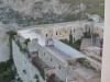castello_aragonese_gaeta_carcere_militare_visita_guidata_46