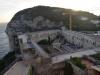 castello_aragonese_gaeta_carcere_militare_visita_guidata_47