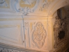 cripta_santerasmo_centro_storico_gaeta_vecchia_visita_guidata_10