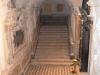 cripta_santerasmo_centro_storico_gaeta_vecchia_visita_guidata_11