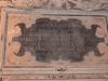cripta_santerasmo_centro_storico_gaeta_vecchia_visita_guidata_13
