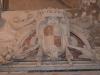 cripta_santerasmo_centro_storico_gaeta_vecchia_visita_guidata_14