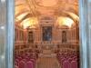 cripta_santerasmo_centro_storico_gaeta_vecchia_visita_guidata_16