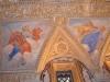 cripta_santerasmo_centro_storico_gaeta_vecchia_visita_guidata_19