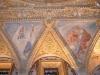 cripta_santerasmo_centro_storico_gaeta_vecchia_visita_guidata_20