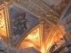 cripta_santerasmo_centro_storico_gaeta_vecchia_visita_guidata_21