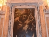 cripta_santerasmo_centro_storico_gaeta_vecchia_visita_guidata_22