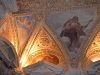 cripta_santerasmo_centro_storico_gaeta_vecchia_visita_guidata_24