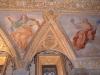 cripta_santerasmo_centro_storico_gaeta_vecchia_visita_guidata_26
