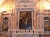 cripta_santerasmo_centro_storico_gaeta_vecchia_visita_guidata_27