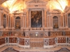 cripta_santerasmo_centro_storico_gaeta_vecchia_visita_guidata_30