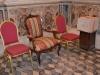 cripta_santerasmo_centro_storico_gaeta_vecchia_visita_guidata_32