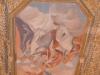 cripta_santerasmo_centro_storico_gaeta_vecchia_visita_guidata_34