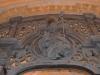 cripta_santerasmo_centro_storico_gaeta_vecchia_visita_guidata_40