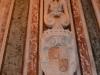 cripta_santerasmo_centro_storico_gaeta_vecchia_visita_guidata_41