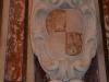 cripta_santerasmo_centro_storico_gaeta_vecchia_visita_guidata_42