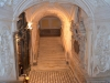cripta_santerasmo_centro_storico_gaeta_vecchia_visita_guidata_46