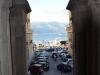 cripta_santerasmo_centro_storico_gaeta_vecchia_visita_guidata_57
