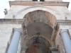 cripta_santerasmo_centro_storico_gaeta_vecchia_visita_guidata_58