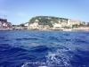 gaeta_vista_dal_mare_01