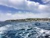 gaeta_vista_dal_mare_09