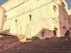 gaeta_vecchia_scorci_panorama_05