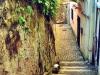 gaeta_vecchia_scorci_panorama_08