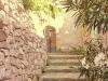 gaeta_vecchia_scorci_panorama_11