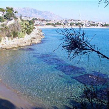 Controlli in spiaggia: tutti regolari gli operatori di Gaeta