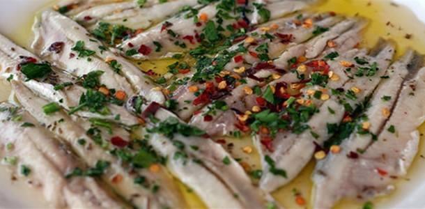 Indagine sul consumo di prodotto ittico: Clicca e dai il tuo contributo alla ricerca