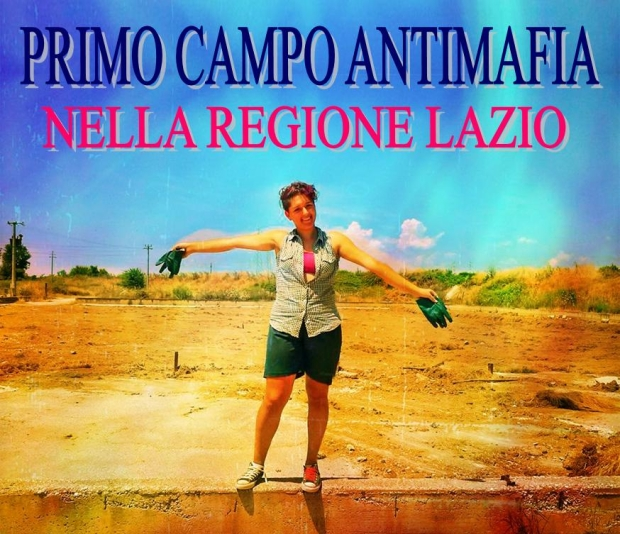 campo-antimafia-620x534