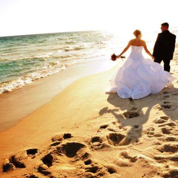 Matrimoni Civili a Gaeta: Il comune chiede in comodato immobili di interesse ai cittadini