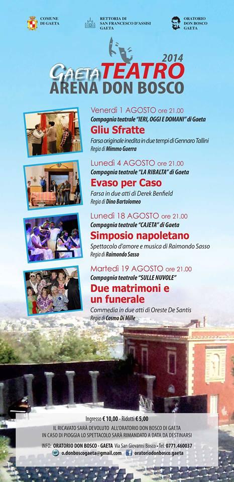 programmazione_Teatro_Gaeta