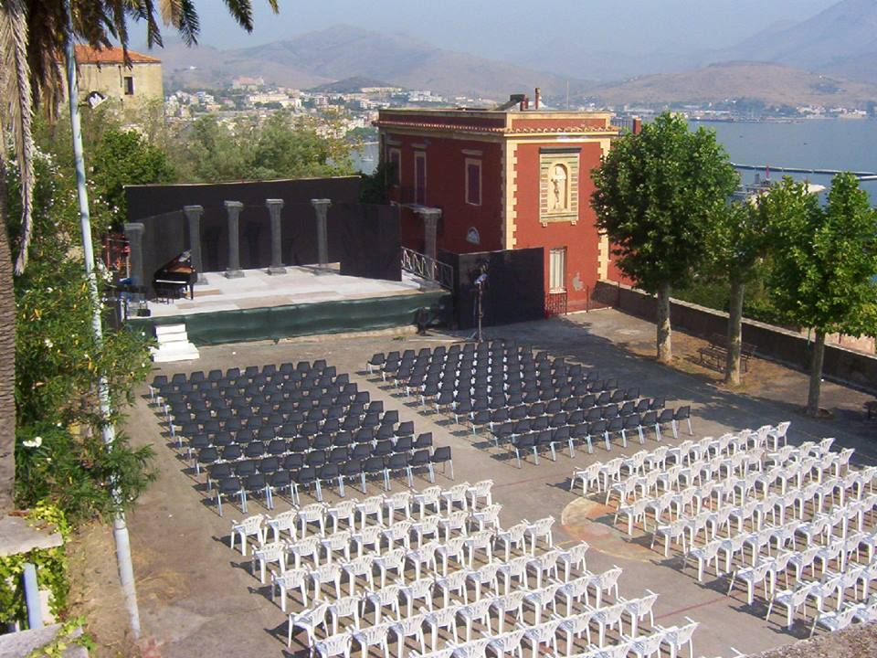 teatro_arena_don_bosco